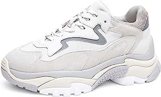 ASH 女士 Addict Bis 运动鞋