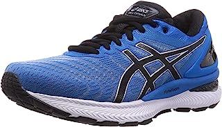 ASICS Gel-Nimbus 22 男士跑鞋