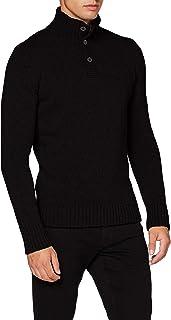 Schott NYC 男士毛衣