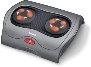 Beurer FM 39 指压足底按摩器 具有加热功能 足底按摩