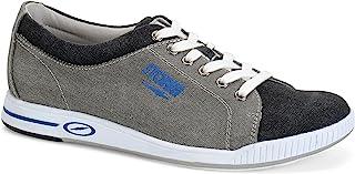 Storm Gust 保龄球鞋