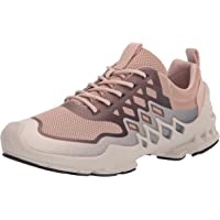 ECCO 爱步 Women's Biom Aex 女士交叉训练鞋