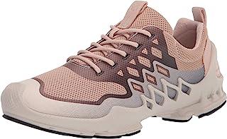 ECCO Sport Biom AEX 运动鞋