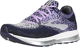 [布鲁克斯] 女士 跑步鞋