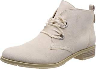 MARCO TOZZI 女士2-2-25128-32 高帮靴