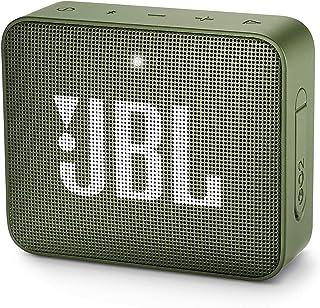 JBL 便携式蓝牙音箱K951523