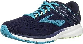 Brooks 女式 Ravenna 9 跑鞋