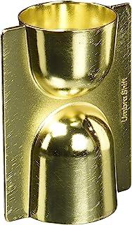 Umbra Shift 保护性头盔 黄铜色 0 1004445-104