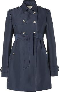 noppies 女式夹克 jara 长袖外套