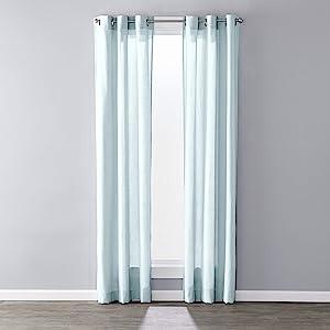 SKL Home Sunsafe Kali 面板 淡紫色(Sage) 40 inches x 63 inches U7294100G63P09