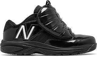 New Balance 460v3 男士低帮棒球鞋