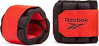 Reebok 锐步 Flexlock 重量 - 手腕和脚踝