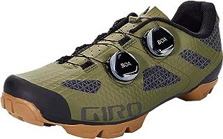 Giro Sector 男式山地自行车鞋