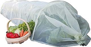 Tierra Garden Haxnicks Easy Poly Tunnel Garden Cloche 巨人 Gtun050101