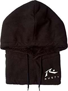 [RSTY] 围脖 980921BLKF 儿童 BLK F