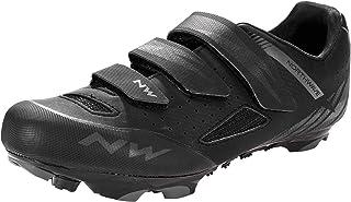NORTHWADE 女式 Sapatos Btt Nw Origin Wmn 骑行运动鞋