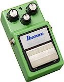 Ibanez TS9 电吉他单效应