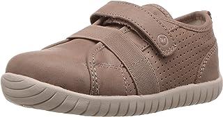 Stride Rite 儿童 SR Tech Riley 运动鞋