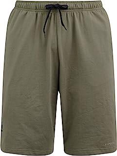 Canterbury 男式棉质短裤