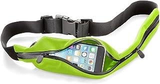 cellularline Universal 运动适用于智能手机