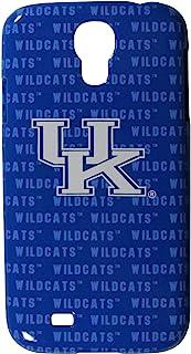 Siskiyou NCAA Galaxy S4 图形保护套