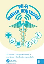 Wi-Fi Enabled Healthcare (English Edition)