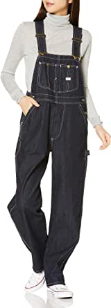 Lee 女士背带裤 DUNGAREES