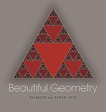 Beautiful Geometry (English Edition)