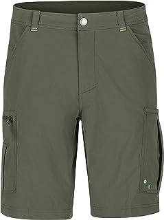 ExOfficio 男士 Amphi 短裤