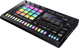 Pioneer DJ 专业取景器TORAIZ SP-16