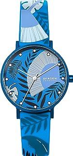 SKW2860 女式 正规进口商品 蓝色