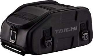 [Rs Taichi] 运动 后座包 10 黑色10升 RSB312