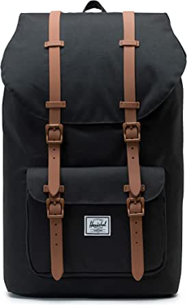 Herschel Supply Co. Little America 背包