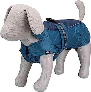 TRIXIE Rouen 雨衣 XS,30厘米,蓝色,狗