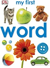 My First Word (English Edition)
