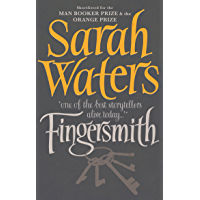 Fingersmith: shortlisted for the Booker Prize (English Editi…