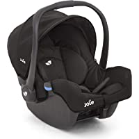 Joie 婴儿座椅 Jim [対象] 0ヶ月 ~ 18ヶ月 エンバー W44×D71×H56.5cm