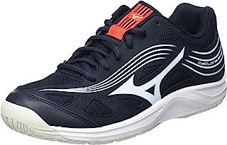 Mizuno 男士 Cyclone Speed 3 排球鞋