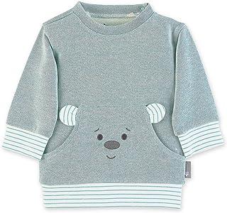 Sterntaler 男婴吊带衬衫
