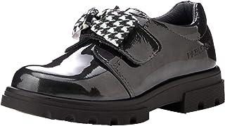 Pablosky 女孩 342459 莫卡辛鞋