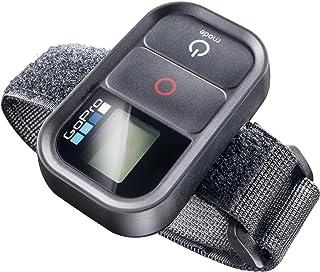 Mantona 手臂紧固适用于 GoPro Hero 遥控器