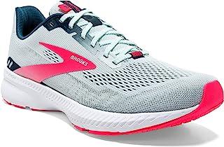 Brooks 女式 Launch 8 跑步鞋