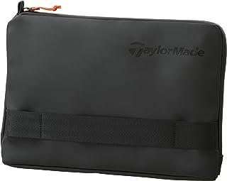TAYLOR MADE 高尔夫 City Tech 经典系列 黑色 男士 21SS V95789