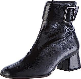HÖGL 女式 Muse 踝靴