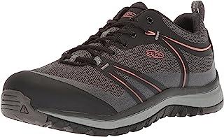 KEEN Utility 女士 Sedona 低工业鞋