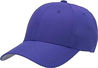 adidas 阿迪达斯儿童高性能可折叠帽
