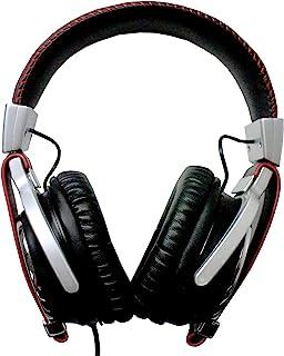 IN2UIT INITES 混合动力摇杆 耳机 N100B 黑色 1N10BKWRM01