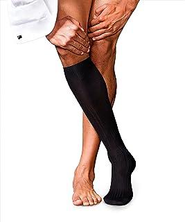FALKE 男式及膝袜