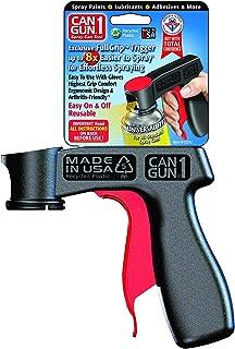 Can-Gun1 2012 高级罐头工具气雾剂喷雾 (4)