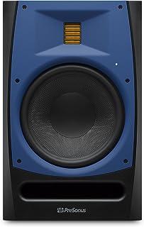 "PreSonus R65 AMT 工作室监视器(单件)R80 8"" Driver"